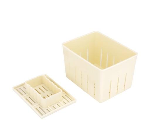 Pojemnik-do-tofu.jpg?1606653826434