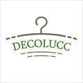 DECOLUCC