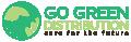 GO GREEN DISTRIBUTION