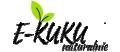E-KUKU