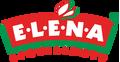 ELENA KOLAGEN