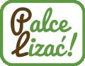 PALCE LIZAĆ